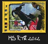 MS RTW 2012