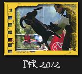 IFR 2012 Rottweil